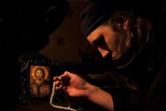 Αποτέλεσμα εικόνας για κυριε ιησου χριστε υιε του θεου ελεησον με