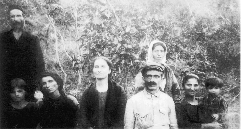 Αποτέλεσμα εικόνας για Όσιος Ηλίας Διαμαντίδης, ο Μυροβλύτης.